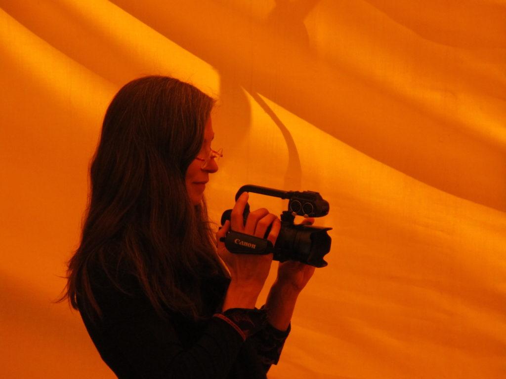 Ambre ludwiczak photographe périgueux photo